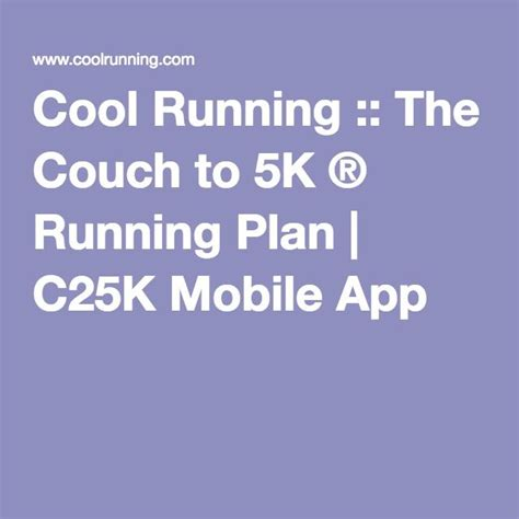 how couch to 5k works 1000 ideas about couch to 5k plan on pinterest starting