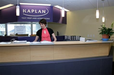 Kaplan Mba by International Business Kaplan International Business