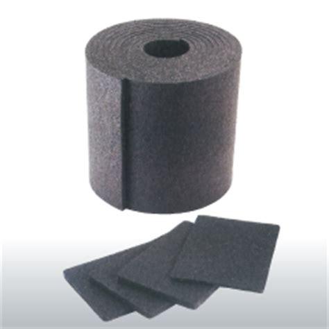 antirutsch für teppiche mipro d o o