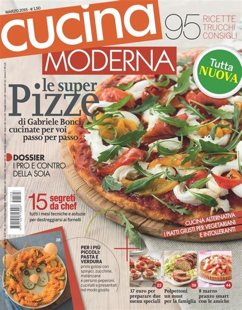 cucina moderna ricette nuovo cucina moderna pi 249 ricette trucchi e consigli