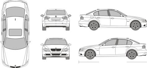 xatva manqanis how to draw a bmw x6 как нарисовать bm bmw x5 clipart clipground