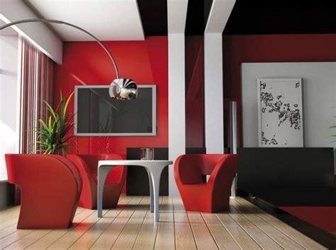 ideas para decorar salon rojo salon minimalista rojo decoraci 243 n salones decorar