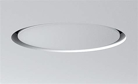 cappe aspiranti a soffitto stunning cappa a sospensione gallery acrylicgiftware us