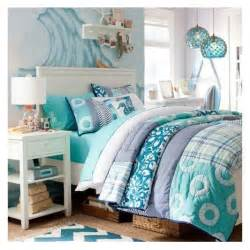 pottery barn teen bedroom pottery barn teen girls just want to have fun pinterest