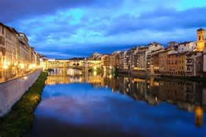 Tours Of Italy Including Airfare » Home Design 2017