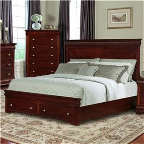 davis bedroom furniture davis international beds store bigfurniturewebsite