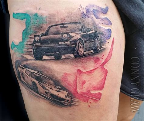 jdm tattoo jdm ideas www pixshark images galleries