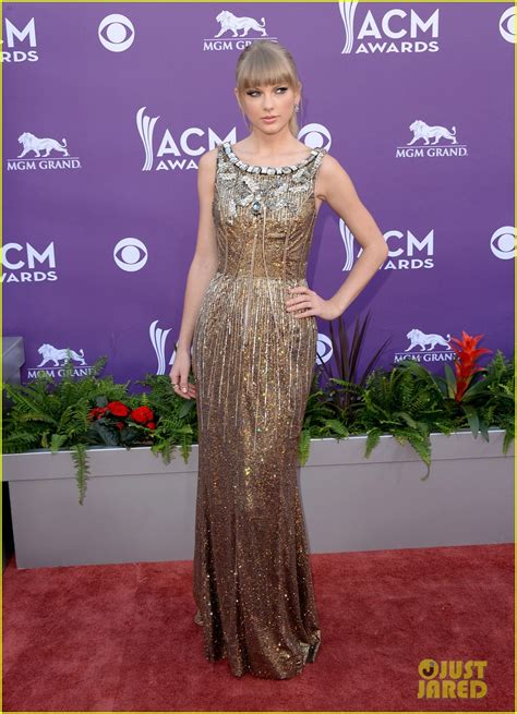 country music awards date 2013 2013 academy of country music awards red carpet beauty