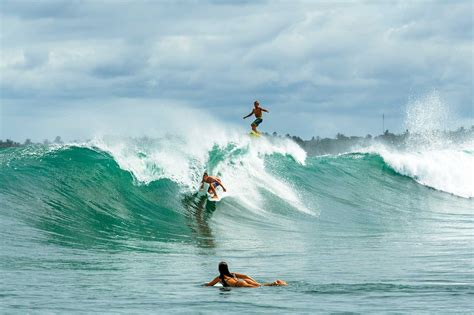 the worlds best cities for surfers noosa stab magazine stab magazine watch the nu church of surf with julian