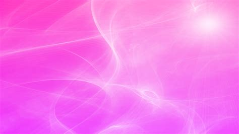 background images pink background image 43 pictures