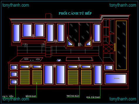 section cad block cad block of kitchen cabinets cad full drawing of plan
