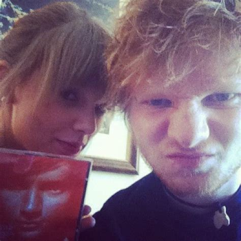 video klip taylor swift everything has changed taylor swift and ed sheeran everything has changed