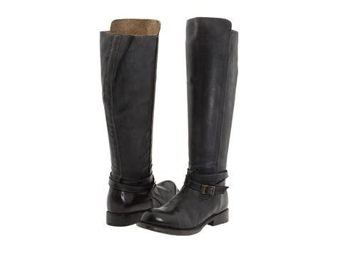 bed stu bristol women s bed stu boots
