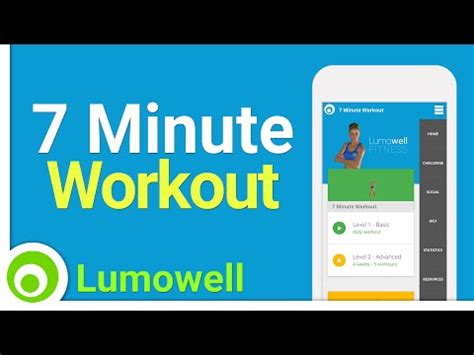 weight loss 7 minute workout 7 minute workout weight loss android apps on play
