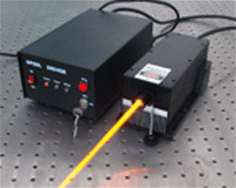 yellow laser diode high power burning laser pointers dpss laser diode ld modules kinds of laser products