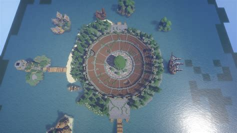 Selling Excelsior Hunger Games Map 400 X 400 5 20 | selling excelsior hunger games map 400 x 400 5 20