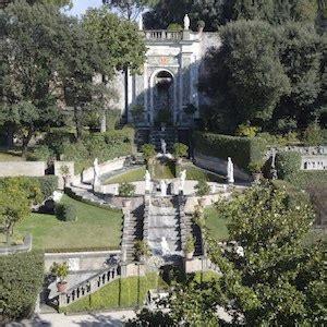 giardini quirinale roma info palazzo colonna