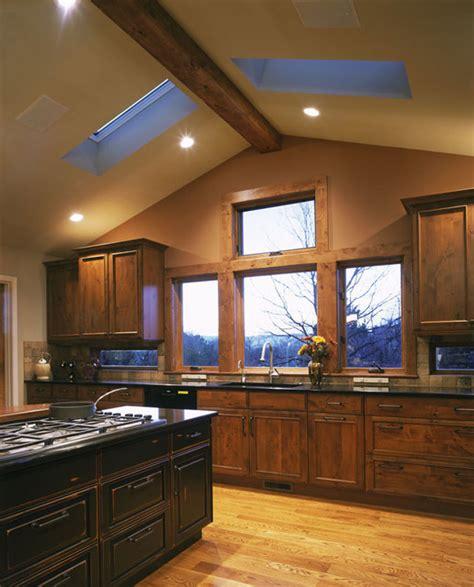 modern mountain kitchen design rustic kitchen denver rustic mountain kitchen design rustic kitchen denver