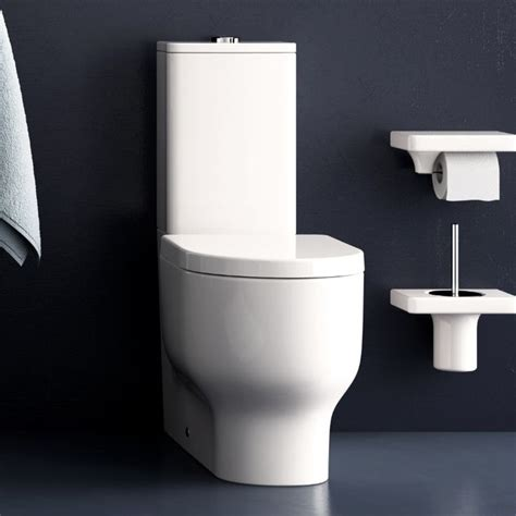 Stand Wc Mit Bidet Funktion by 25 Best Ideas About Stand Wc On