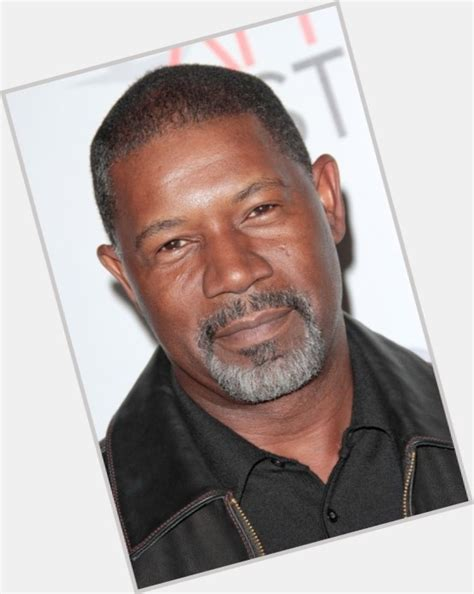 dennis haysbert liberty mutual all state black woman dennis haysbert official site for