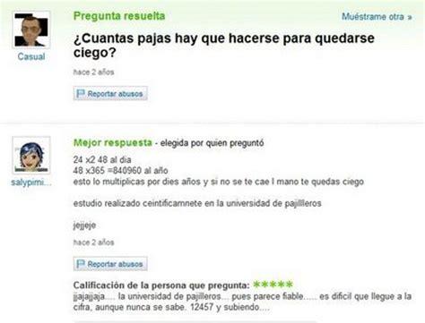 top preguntas estupidas yahoo respuestas nuevo humor - Preguntas Estupidas Argentina