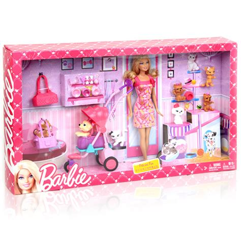 barbie girl doll house games barbie dollhouse wallpaper wallpapersafari