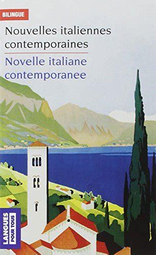 libro limagier franais italien libro contes italiens edition bilingue fran 231 ais italien