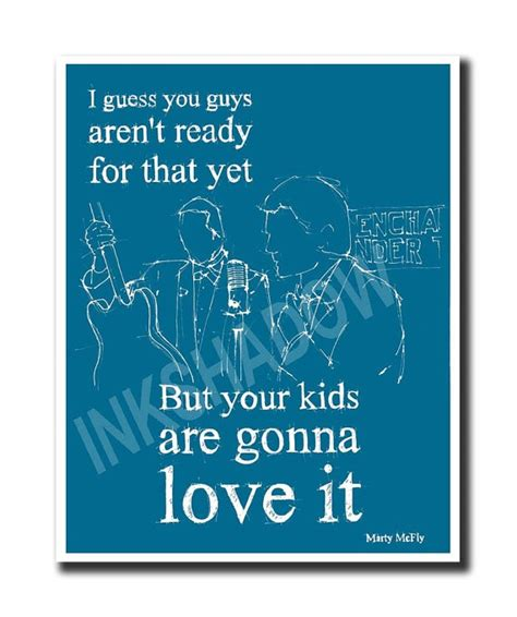 back to the future quotes quotesgram