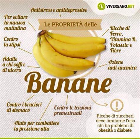 alla musa analisi testo storia e propriet 224 della banana