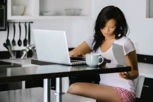From Home by Here S How To Convince Your To Let You Work From Home