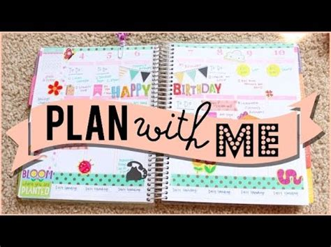 ban do planner ban do planner review back to school giveaway our n