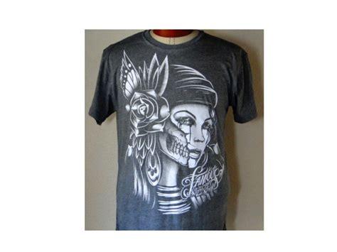 Adjy 05 Hello Boy Shirt Grey Set s gray shirt w white indian skull skull pirate clothing stuff