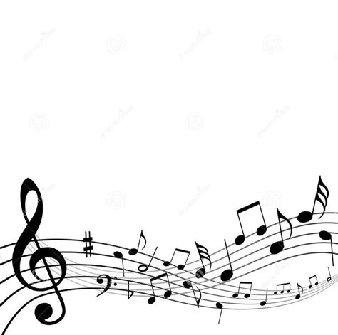 50 music backgrounds music desktop background free