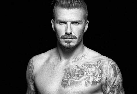 david beckham tattoo regret beckham tattoo regret all of david beckham s 51 tattoos