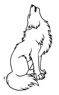 Outlines Of Wolves by 325 Best Images About World On Wolves A Wolf And Statue Of Liberty Drawing