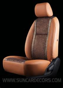 Stanley Car Seat Covers Cost Stanley Car Seat Covers Designs Archives Sun Car Seat