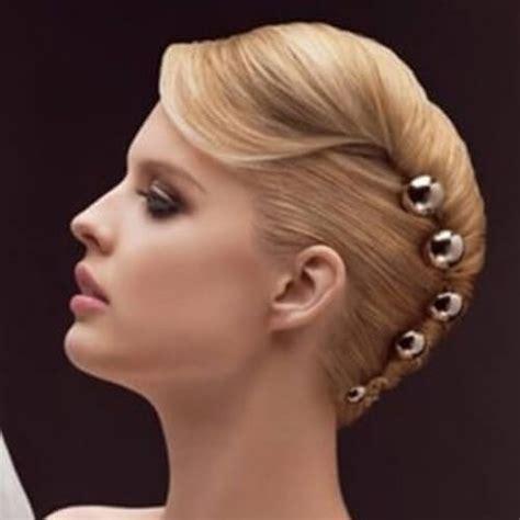 High Fashion Hairstyles by 50 Prom Hairstyles For Hair Hair Motive Hair Motive