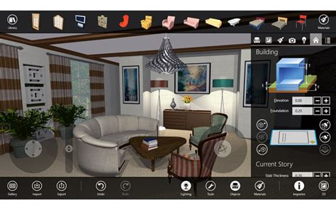 design app on pc let your interior design skills fly with live interior 3d