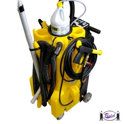 bathroom cleaning machine compact restroom cleaning machine touch free cleaning machine