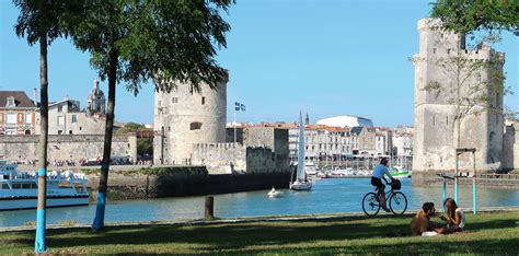 Luxury Images Of Bureau De Change La Rochelle Bureau Bureau De Change Tours