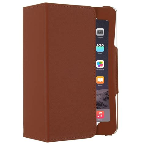 Lathercase Universal 7 leather cover stand for universal 7 quot 7 9 quot 8 quot 9 quot 9 7