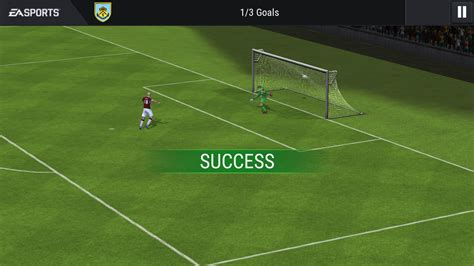 football application mobile fifa mobile soccer jeux pour android 2018