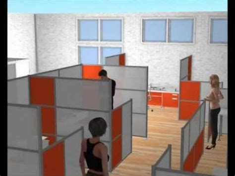 idivide your space idividewalls com modern office