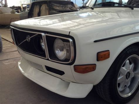 Ipd Parts Volvo by 1971 Ipd Volvo 142e Ipd S 140 Build Featured In