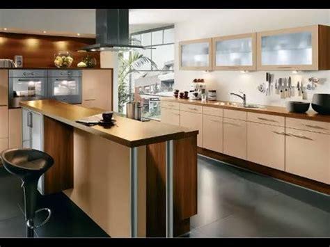 cocina moderno los mejores 50 cocina moderna dise 241 o moderno y de lujo