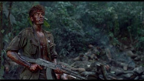 film setting perang dunia 2 10 film perang terbaik dengan setting setelah perang