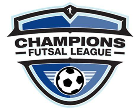 design logo team futsal logopond logo brand identity inspiration chions