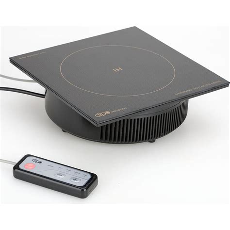 drop in cooktop 28 images dipo 1500w drop in induction