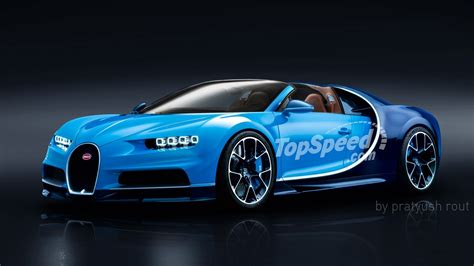 Bugatti Concept 2020 by 2020 Bugatti Chiron Grand Sport Top Speed