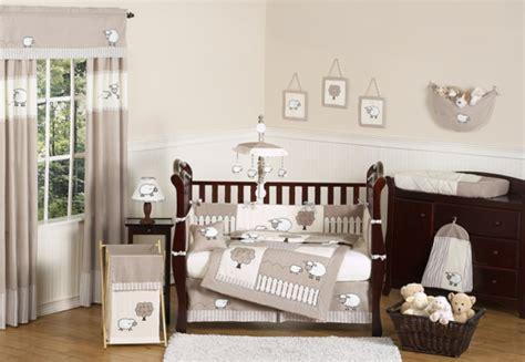 Wand Einheiten Für Schlafzimmer by Kinderzimmer Idee Gelb